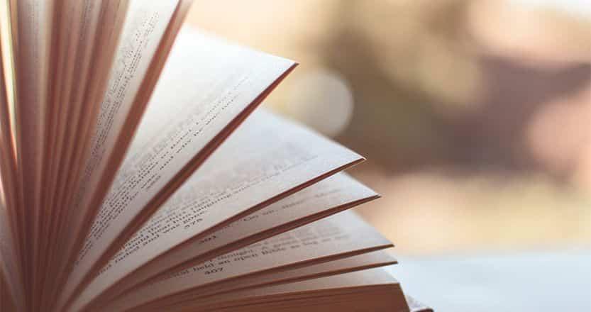 Themenfindung für das wissenschaftliche Schreiben